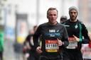 Hamburg-Marathon0997.jpg