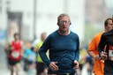 Hamburg-Marathon1003.jpg