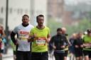 Hamburg-Marathon1005.jpg