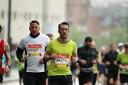 Hamburg-Marathon1007.jpg