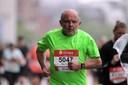 Hamburg-Marathon1026.jpg