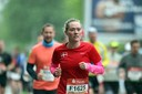 Hamburg-Marathon1033.jpg