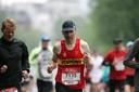 Hamburg-Marathon1043.jpg