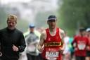 Hamburg-Marathon1045.jpg