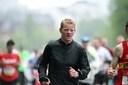 Hamburg-Marathon1046.jpg