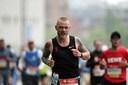 Hamburg-Marathon1049.jpg