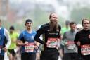 Hamburg-Marathon1058.jpg