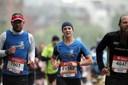 Hamburg-Marathon1061.jpg