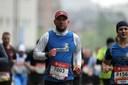 Hamburg-Marathon1063.jpg