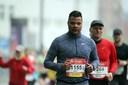Hamburg-Marathon1072.jpg