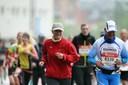 Hamburg-Marathon1074.jpg