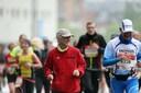 Hamburg-Marathon1075.jpg