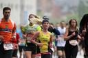 Hamburg-Marathon1077.jpg