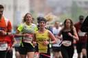 Hamburg-Marathon1080.jpg