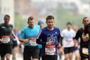 Hamburg-Marathon1096.jpg