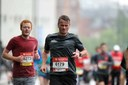 Hamburg-Marathon1100.jpg
