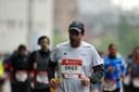 Hamburg-Marathon1115.jpg