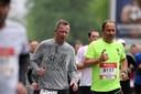 Hamburg-Marathon1119.jpg