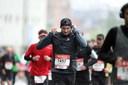 Hamburg-Marathon1120.jpg