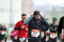 Hamburg-Marathon1124.jpg