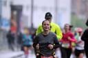 Hamburg-Marathon1125.jpg