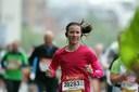 Hamburg-Marathon1132.jpg