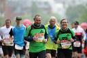 Hamburg-Marathon1141.jpg