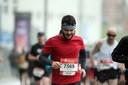 Hamburg-Marathon1151.jpg
