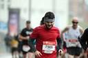 Hamburg-Marathon1152.jpg