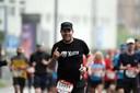 Hamburg-Marathon1159.jpg