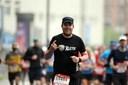 Hamburg-Marathon1162.jpg