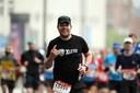 Hamburg-Marathon1165.jpg