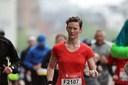 Hamburg-Marathon1171.jpg