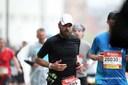 Hamburg-Marathon1173.jpg
