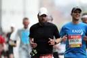 Hamburg-Marathon1175.jpg