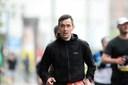 Hamburg-Marathon1191.jpg