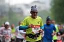 Hamburg-Marathon1202.jpg