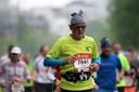 Hamburg-Marathon1203.jpg