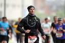 Hamburg-Marathon1211.jpg