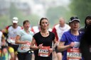 Hamburg-Marathon1215.jpg