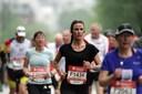 Hamburg-Marathon1219.jpg