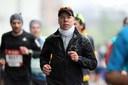 Hamburg-Marathon1230.jpg