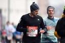 Hamburg-Marathon1233.jpg