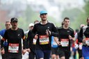 Hamburg-Marathon1239.jpg