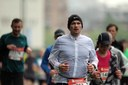 Hamburg-Marathon1249.jpg