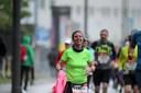 Hamburg-Marathon1255.jpg