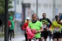 Hamburg-Marathon1258.jpg