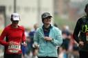 Hamburg-Marathon1268.jpg
