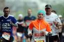 Hamburg-Marathon1277.jpg