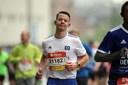 Hamburg-Marathon1284.jpg
